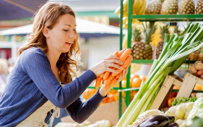 Дієтологи назвали головні продукти для швидкого схуднення - today.ua
