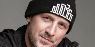 Потап ответил на обвинения в неуплате налогов - today.ua