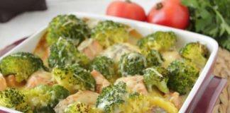 Дієтологи назвали рецепт жирозжигаючої страви для схуднення - today.ua