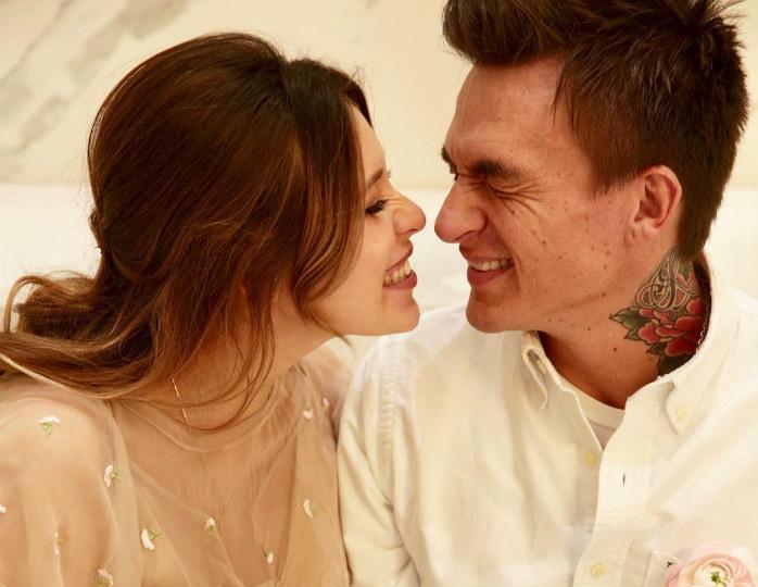 Регіна Тодоренко готується до довгоочікуваного весілля  - today.ua