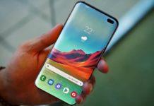 Samsung Galaxy S10 впав у ціні до рекордного мінімума - today.ua