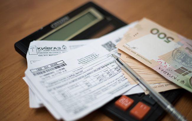 В Украине увеличилось количество получателей субсидий, - Госстат  - today.ua