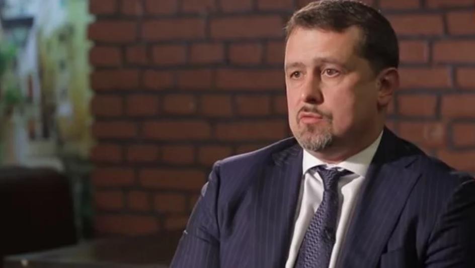Екс-заступник голови СБУ Семочко вимагає повернути йому посаду - today.ua