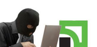 ПриватБанк попередив українців про шахрайську вікторину - today.ua