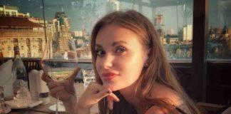 "Слава з ""НеАнгелів"" шокувала пухкими губами - today.ua"
