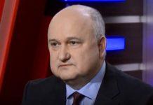 Смешко прокоментував поразку Порошенка на президентських виборах - today.ua
