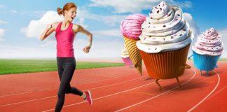 Дієтолог розвінчала сім міфів про схуднення - today.ua