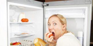 Дієтолог назвала основну причину зриву під час дієти - today.ua