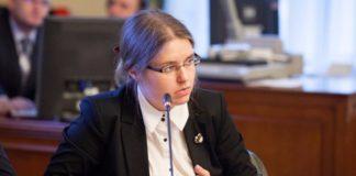 ПриватБанк не вернут Коломойскому: советник Зеленского назвала причину - today.ua