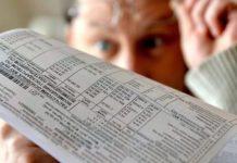 Тотальні перевірки: частина українців може залишитись без субсидій - today.ua