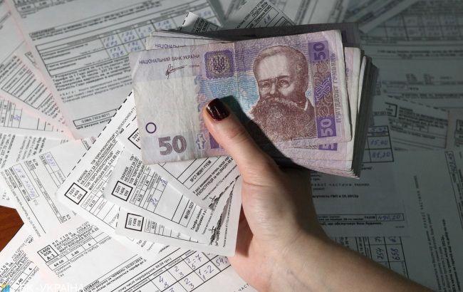 Українцям назвали новий розмір субсидії на комуналку: скільки в середньому отримує одна сім'я