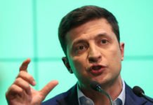У Зеленського розповіли, коли президент займеться питанням тарифів для українців - today.ua