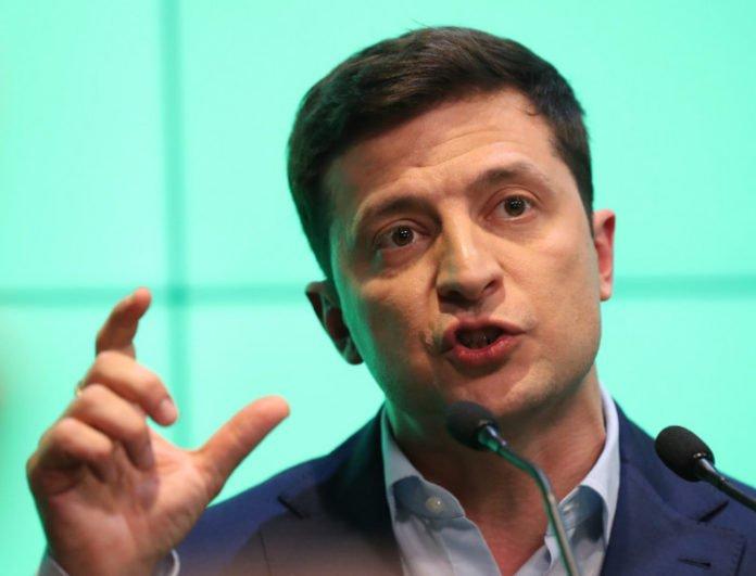 У Зеленского рассказали, когда президент займется вопросом тарифов для украинцев - today.ua
