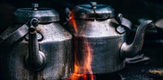 Нафтогаз пропонує знизити ціну на газ для українців - today.ua