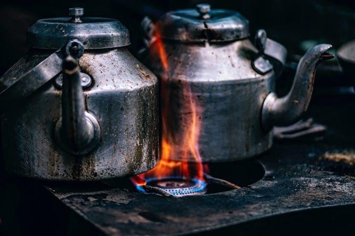 Нафтогаз предлагает снизить цену на газ для украинцев - today.ua