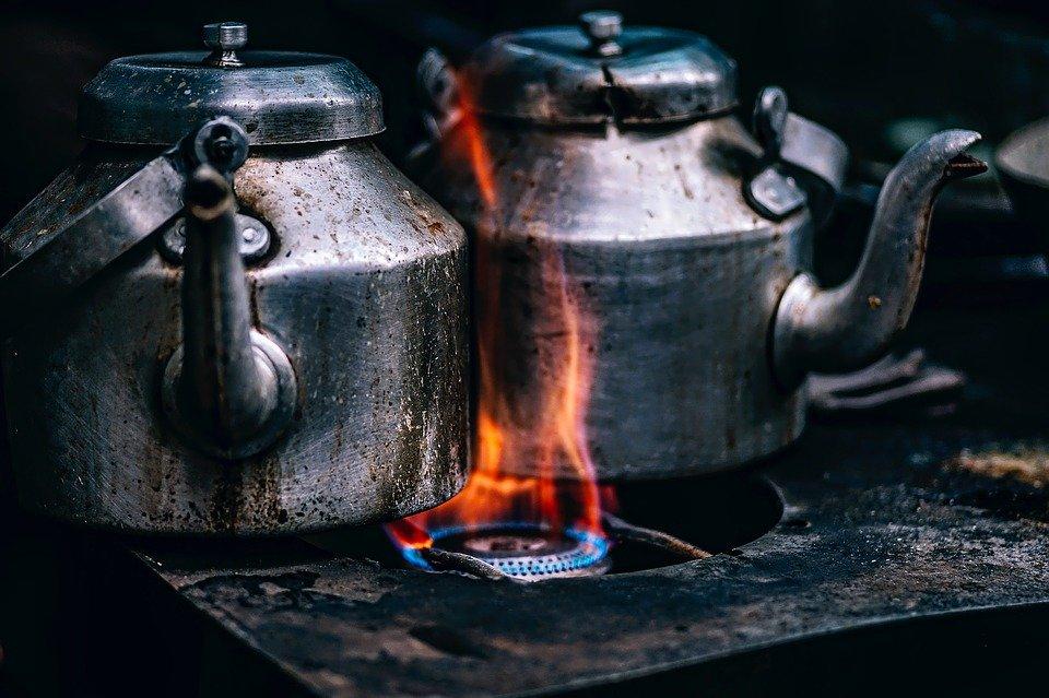 Річні тарифи на газ: на яку знижку можуть розраховувати українці влітку