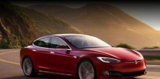 Виробник електромобілів Tesla може збанкрутувати за однієї умови - today.ua