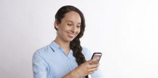 В Україні перший абонент змінив мобільного оператора зі збереженням номера - today.ua