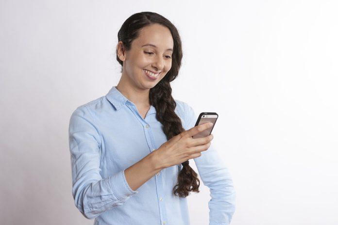 В Украине первый абонент сменил мобильного оператора с сохранением номера - today.ua