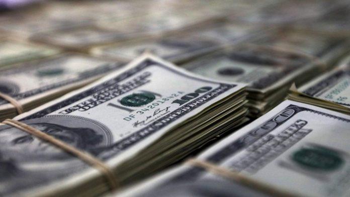 Україна ризикує не отримати другий транш від МВФ: експерти назвали причини - today.ua
