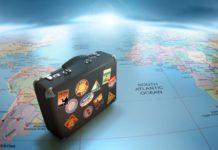 В Україні посилили відповідальність туроператорів перед туристами - today.ua