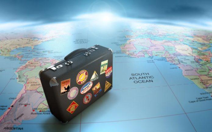 В Украине ужесточили ответственность туроператоров перед туристами - today.ua