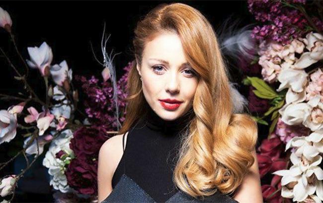 Тина Кароль поразила трогательным выступлением на свадьбе Потапа и Насти Каменских - today.ua