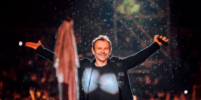 Святослав Вакарчук відзначає день народження: цікаві факти з життя музиканта - today.ua