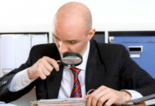 Кабмін затвердив порядок верифікації пенсій, пільг та субсидій - today.ua
