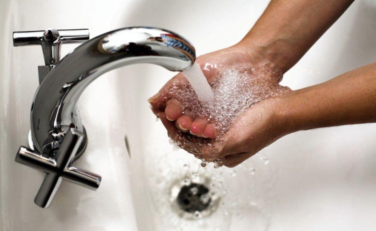 У Києві хочуть підвищити тарифи на холодну воду  - today.ua