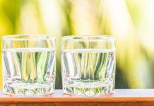Ученые назвали 5 опасных напитков, которые могут спровоцировать рак - today.ua
