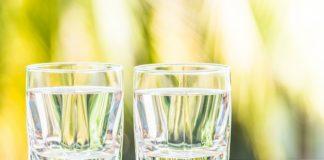 Вчені назвали 5 небезпечних напоїв, які можуть спровокувати рак - today.ua