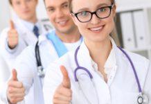 Зарплата лікаря в Україні може збільшитися втричі - today.ua