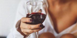 """Диетологи рассказали, как совместить похудение и алкоголь"""" - today.ua"""