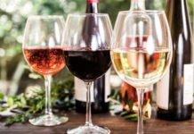 Вчені розповіли, який алкогольний напій допомагає схуднути - today.ua