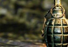 В Харькове прогремел взрыв: есть погибшие - today.ua