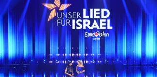 """""""Євробачення-2019"""": кого підтримують українці - today.ua"""