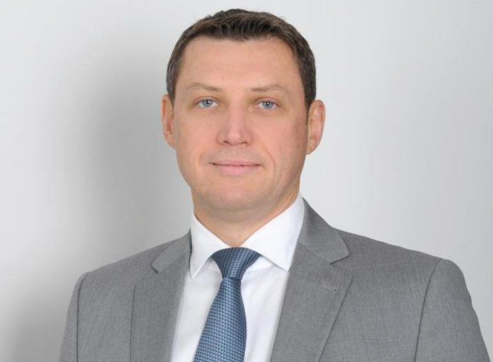"""&quotУкрзализныця"""" назначила нового финансового директора - today.ua"""
