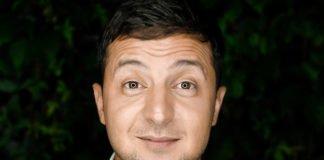 Зеленський задекларував понад 900 тис. грн прибутку від оренди майна - today.ua