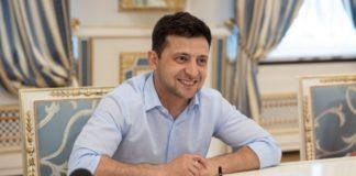 Зеленський розповів, як знизити тарифи на комуналку - today.ua