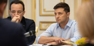 Наводнение на Закарпатье: Зеленский объявил особый режим - today.ua