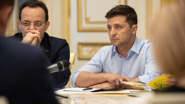 Повінь на Закарпатті: Зеленський оголосив особливий режим - today.ua