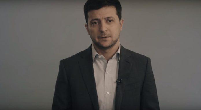 Зеленський порівняв Порошенка з туристом, в АП відповіли на претензії - today.ua