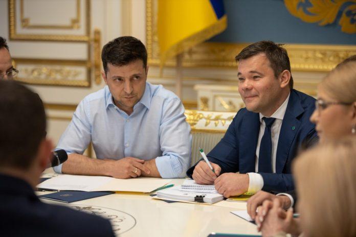 Коломойський розповів, навіщо Богдан потрібен Зеленському - today.ua