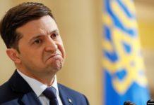 За день петиция об отставке Зеленского собрала почти 15 тысяч подписей - today.ua
