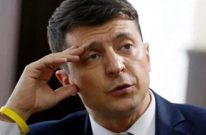 Конституційний суд прокоментував можливість зриву інавгурації Зеленського - today.ua