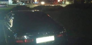 У Хмельницькому п'яний хуліган вчинив стрілянину та влаштував три ДТП - today.ua