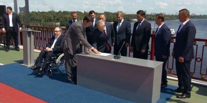 """Відома перша десятка виборчого списку &quotОпозиційного блоку"""" - today.ua"""
