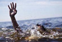 З початку місяця на водоймах  України потонули більше сотні людей - today.ua