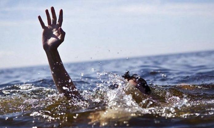 С начала месяца на водоемах Украины утонули более сотни людей - today.ua